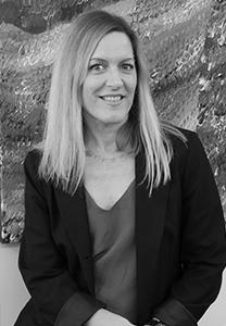 Nicole Grazey SEDA College WA Board Member