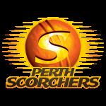 Perth Scorchers Logo 02-01