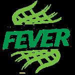 West Coast Fever Logo 01-01